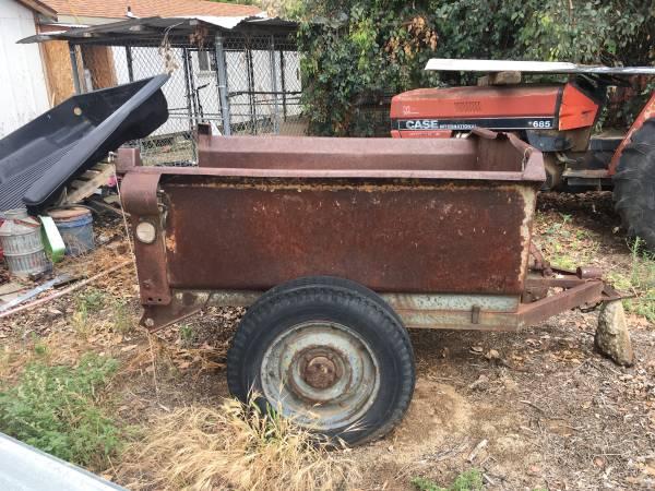 converto-dump-trailer-woodlake-ca