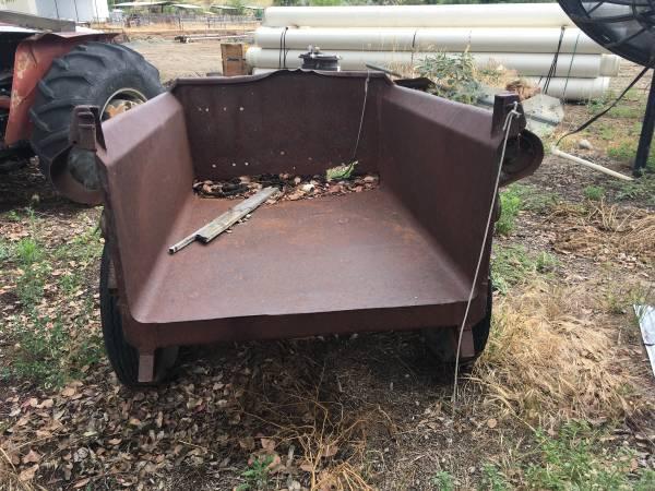 converto-dump-trailer-woodlake-ca1
