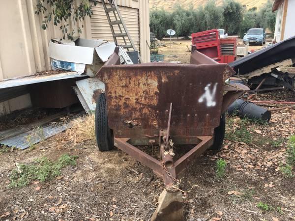 converto-dump-trailer-woodlake-ca2