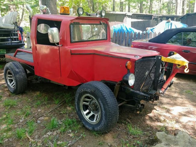custom-4wd-part-jeep-pembroke-nh0
