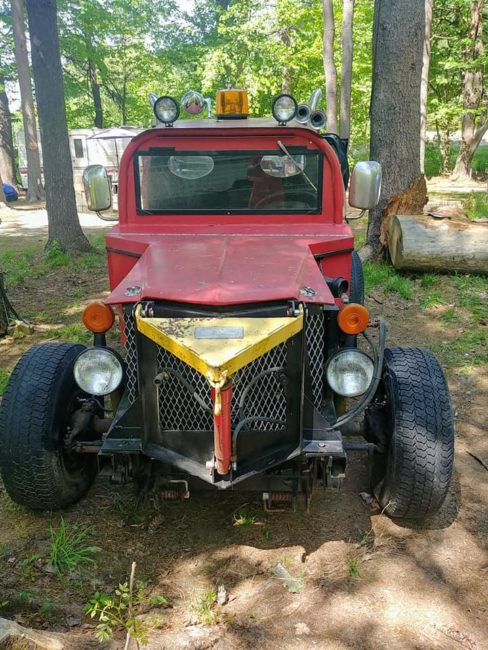 custom-4wd-part-jeep-pembroke-nh01