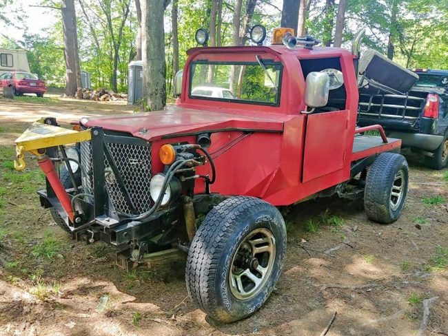 custom-4wd-part-jeep-pembroke-nh02