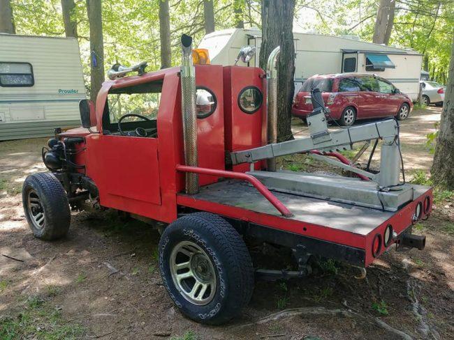custom-4wd-part-jeep-pembroke-nh4