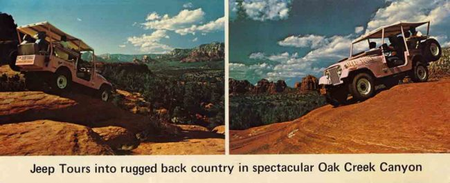 don-pratt-sedona-jeep-tours-postcard2-front