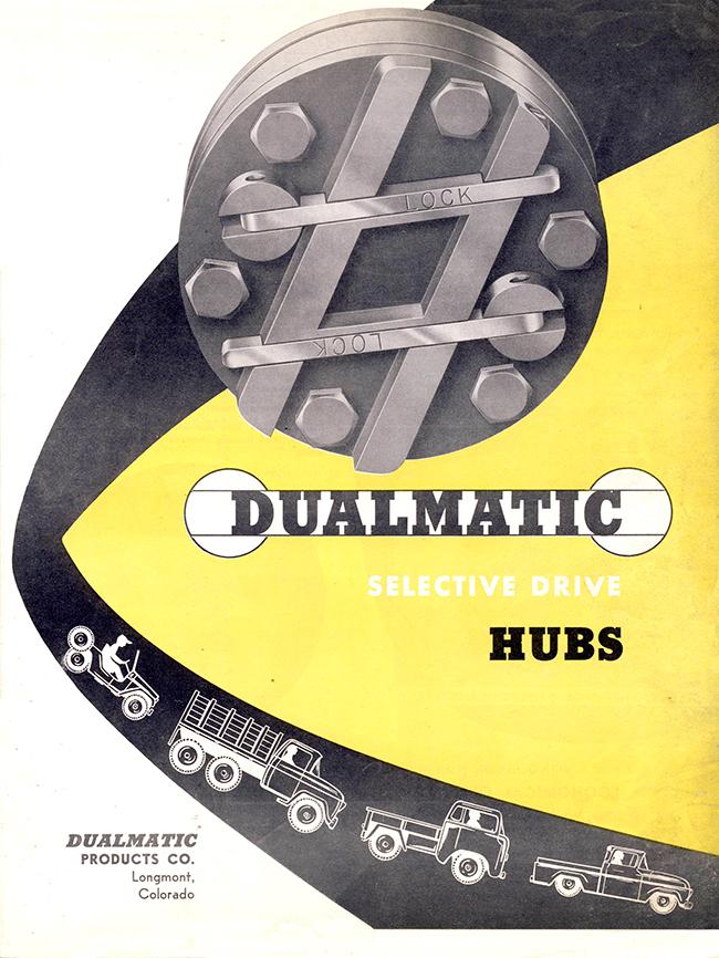 dualmatic-hub-brochure-lores1