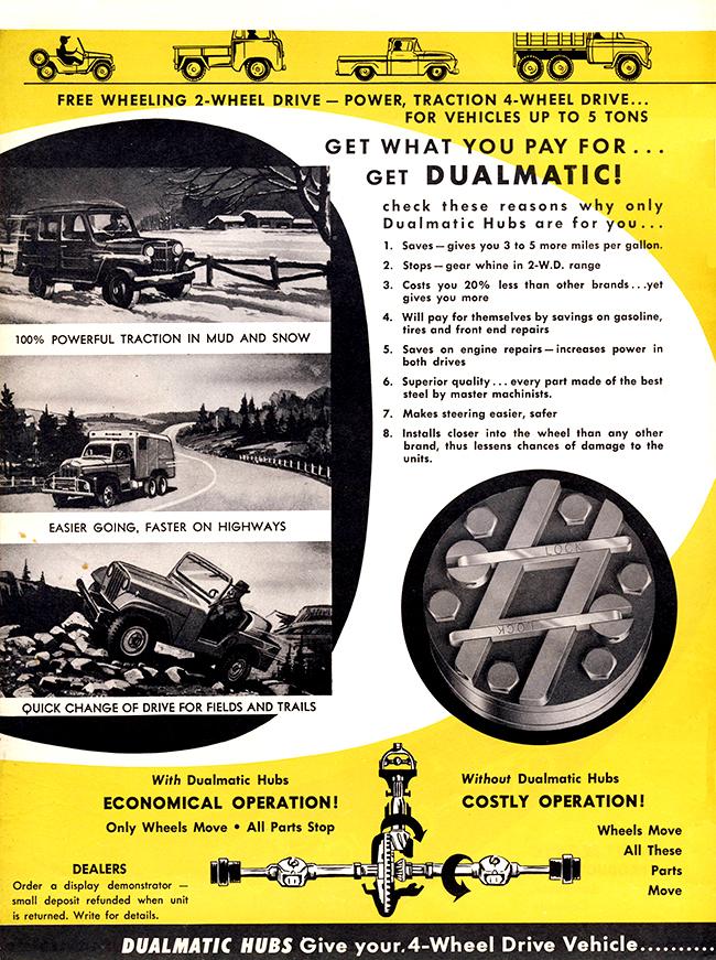 dualmatic-hub-brochure-lores2