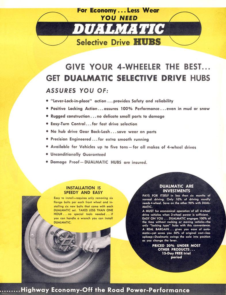 dualmatic-hub-brochure-lores3
