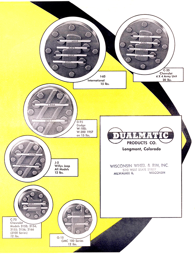 dualmatic-hub-brochure-lores4