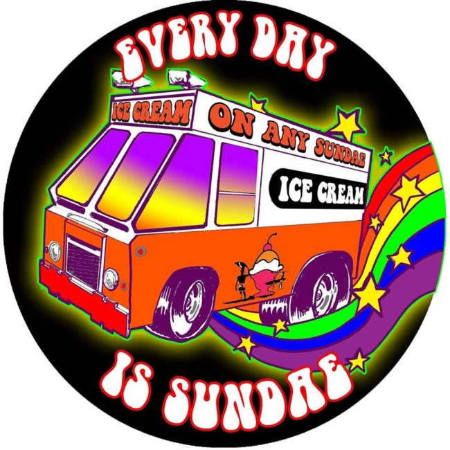 every-day-is-sunday-fj-ice-cream-salem-oregon4