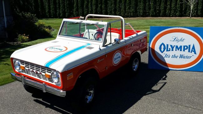 ford-bronco-olympia-beer