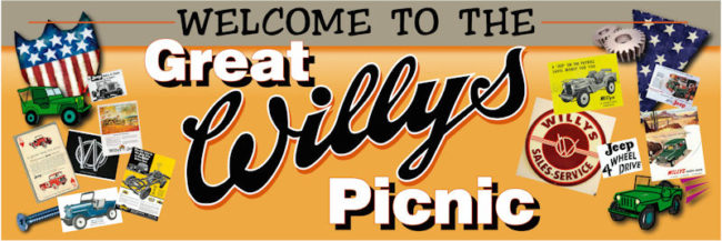great-willys-picnic-2019