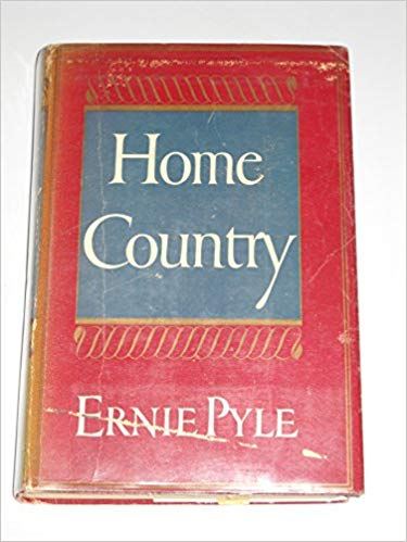 home-country-ernie-pyle
