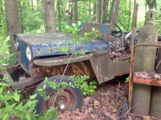 jeep-parts-chelsea-mi0