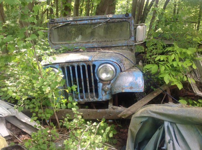 jeep-parts-chelsea-mi1