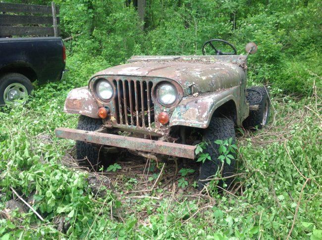 jeep-parts-chelsea-mi2