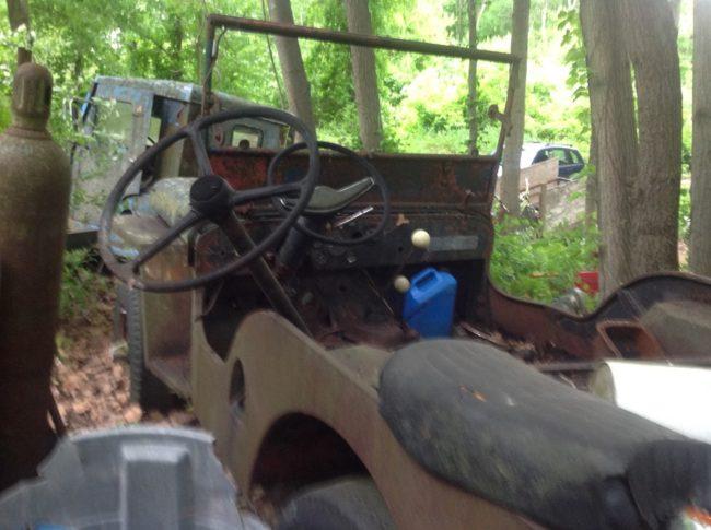 jeep-parts-chelsea-mi4