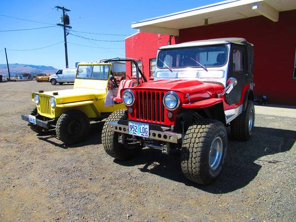 jeeps-auction-dalles1
