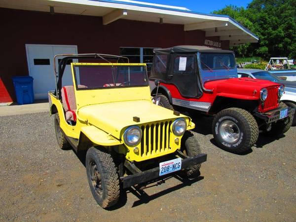 jeeps-auction-dalles2