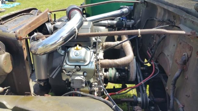 lawn-mower-engine-jalopnik
