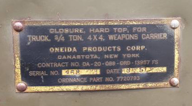 oneida-hardtop-closure-spokane-wa4