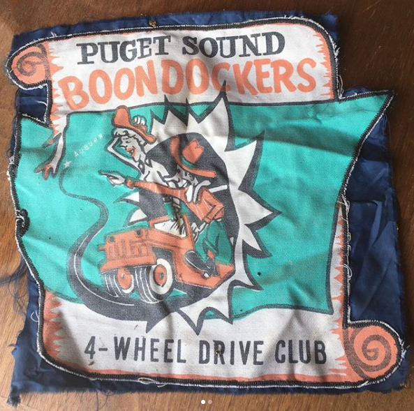 puget-sounds-boondockers-jeep-club