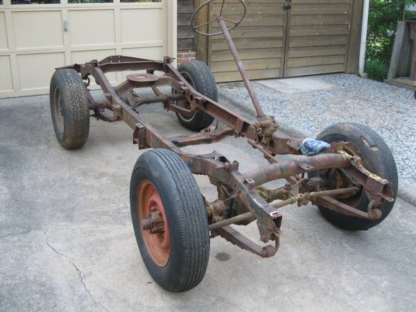 rolling-chassis-nc