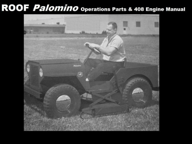 roof-palomino-lawnmower-engine-parts-manual1