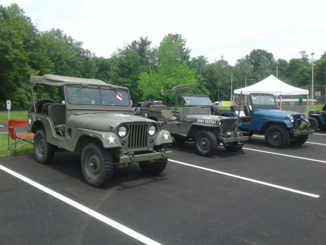 willys-rally-hueston-woods-day2-36