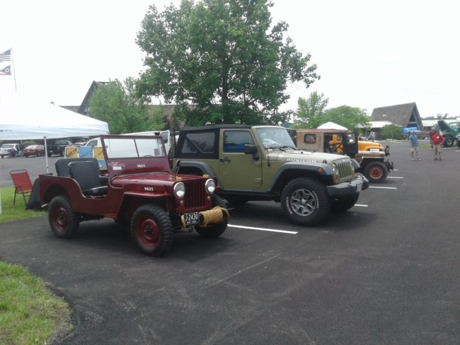 willys-rally-hueston-woods-day2-44