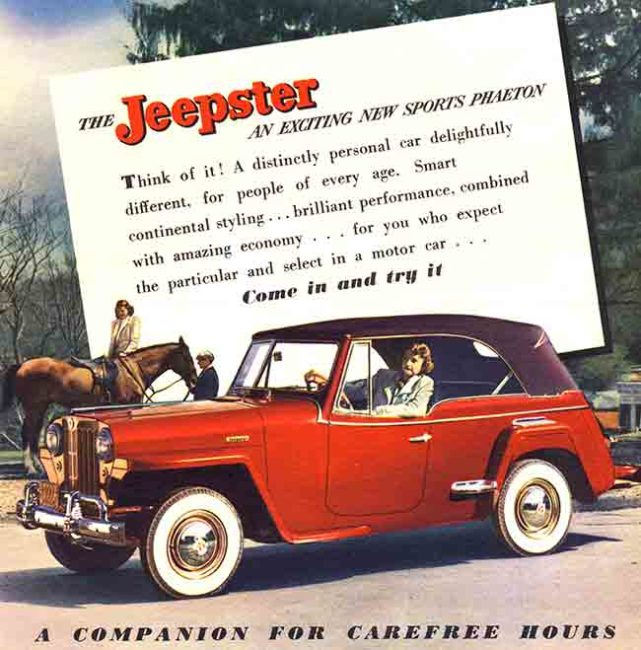 year-invited-to-meet-the-jeepster-card1-lores