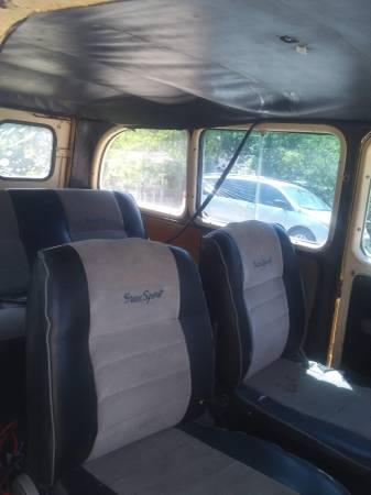 year-wagon-traveler-houston-tx-3