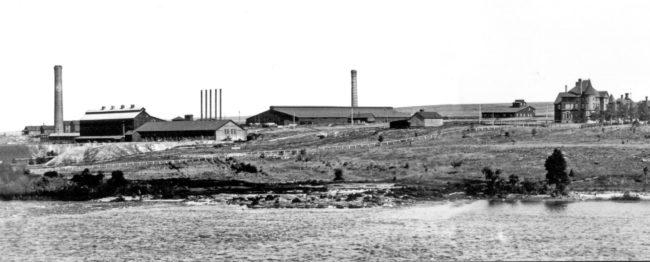 1890s-montana-smelter