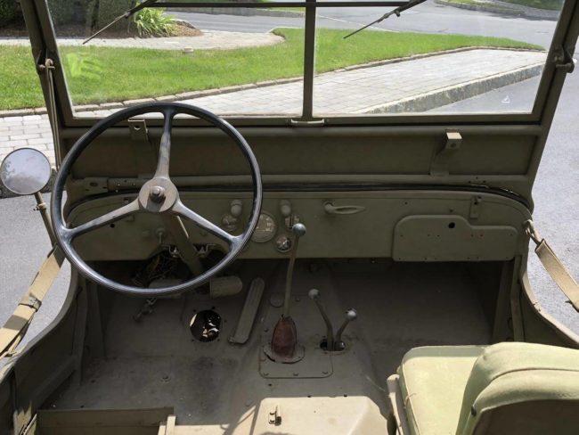 1942-gpw-nj2