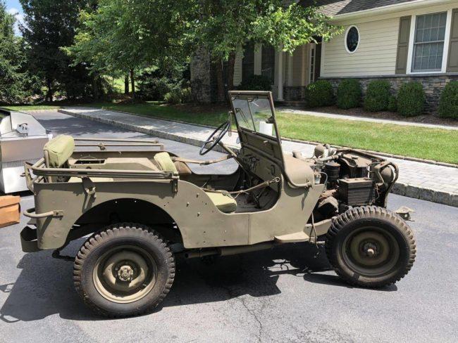 1942-gpw-nj3