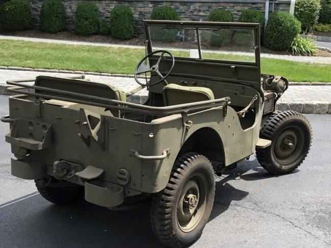 1942-gpw-nj4