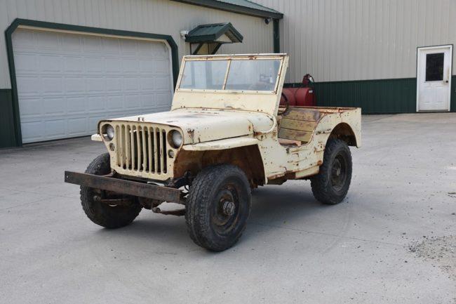 1942-gpw-shipshe-in1