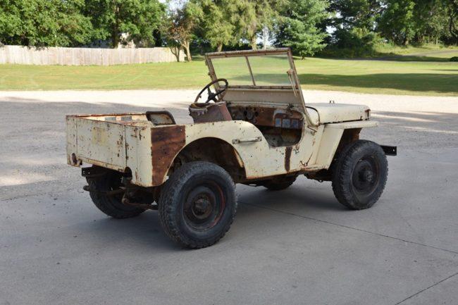 1942-gpw-shipshe-in4