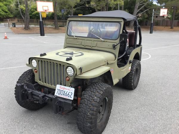 1943-gpw-belmont-ca6