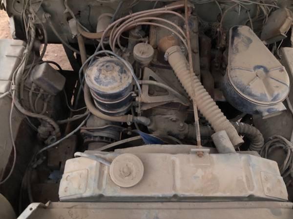 1943-mb-hesperia-ca-2