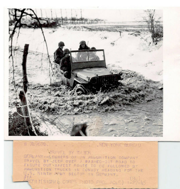 1945-01-27-germany-water-jeep