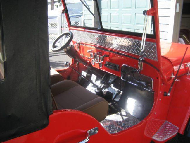 1945-mb-terrebonne-or3