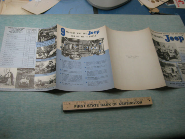 1946-cj2a-brochure8