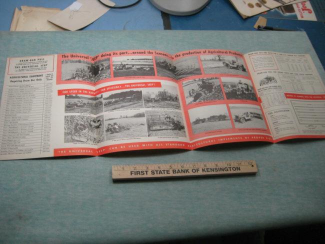 1946-cj2a-brochure9