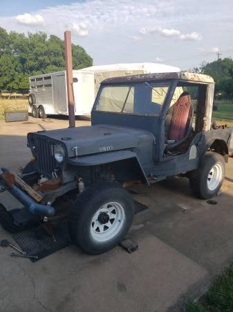 1946-cj2a-cedarhill-tx2