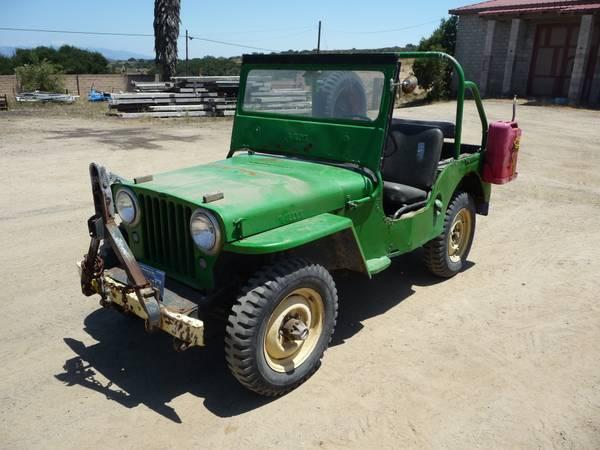 1946-cj2a-orcutt-ca1