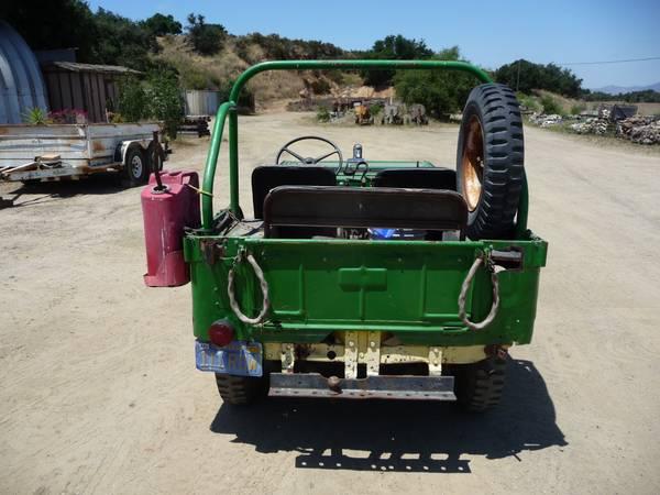 1946-cj2a-orcutt-ca4