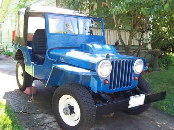 1946-cj2a-port-ore0