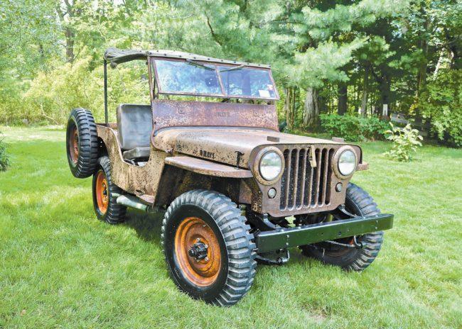 1946-cj2a-restored