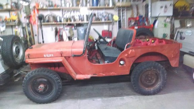 1946-cj2a-rigby-id