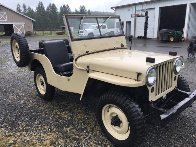 1946-cj2a-tenino-wa2